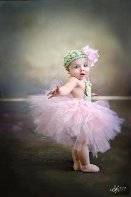 bebe-ballerine.jpg